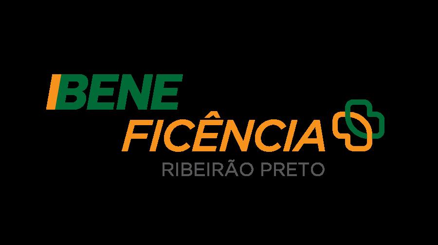Nova Beneficência Ribeirão Preto