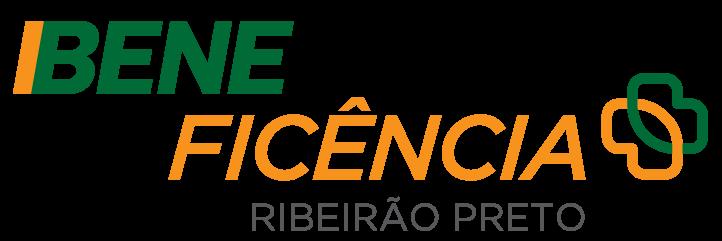 NOVA BENE – Beneficência Portuguesa de Ribeirão Preto