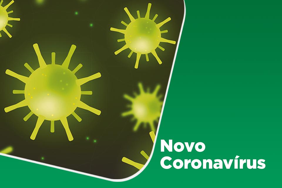 Dr. Renato Pedro fala sobre quando procurar ajuda médica em suspeita de Covid-19