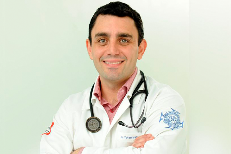 Especialista analisa o avanço da Covid-19 em Ribeirão Preto